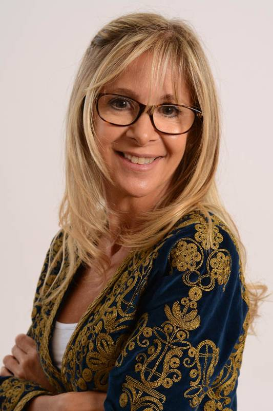 Jessica Poso